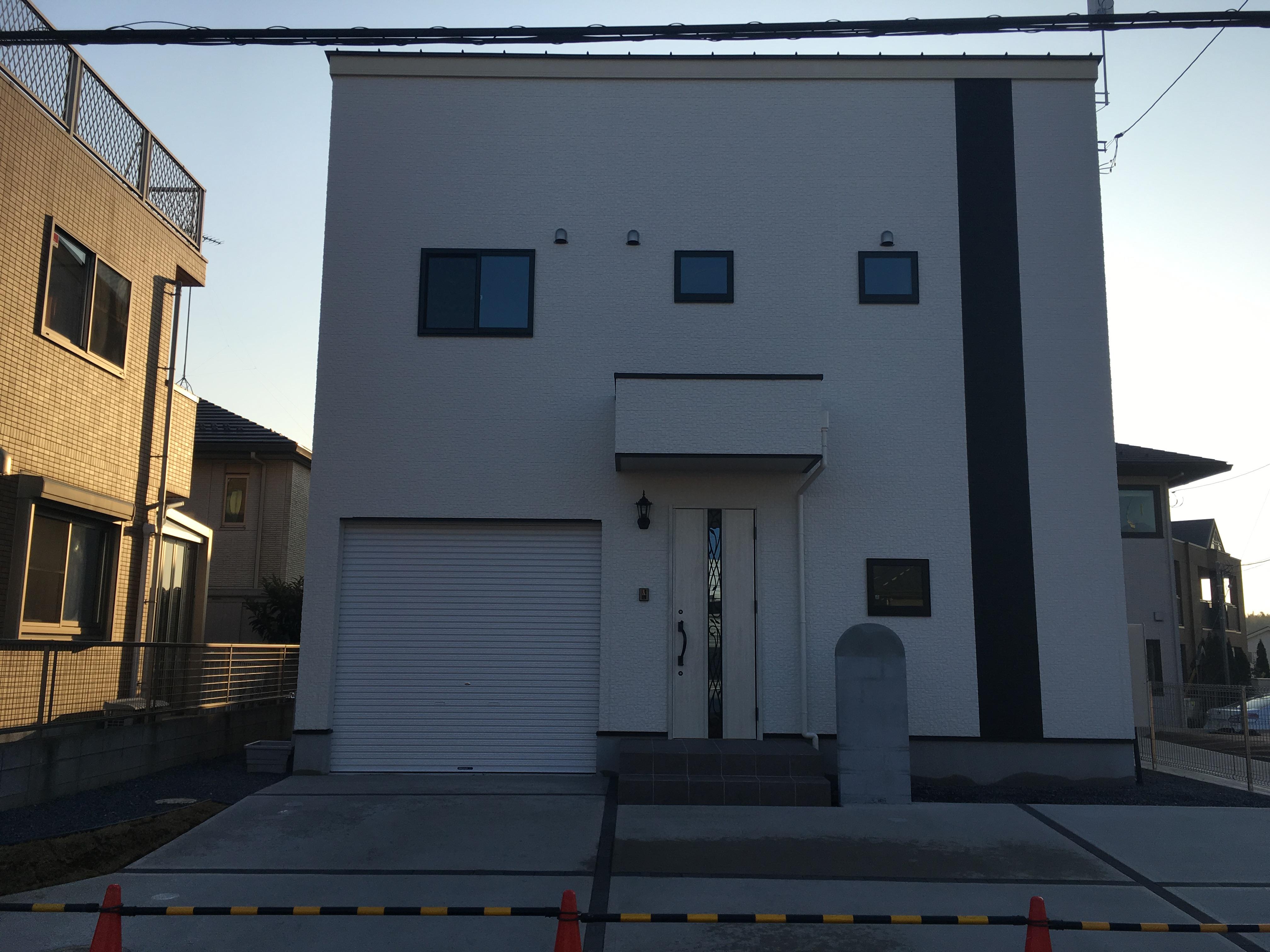 平成30年2月 K様邸 03