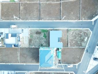土浦市並木5丁目(全5区画)1